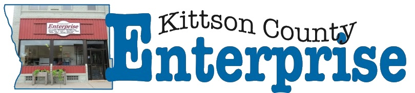The Kittson County Enterprise