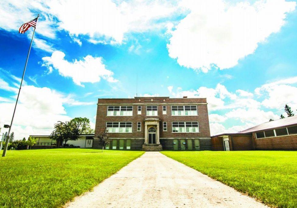 Current Lancaster School