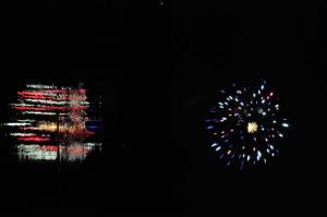 FireworksFlag (1)