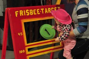 FrisbeeTarget copy